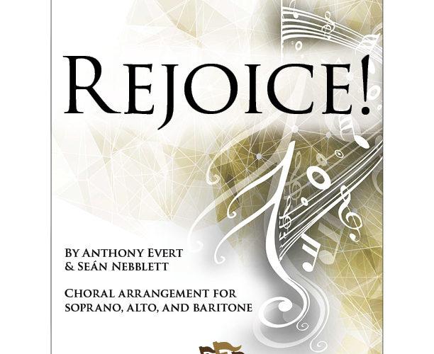 rejoice-sab