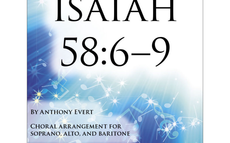 Isaiah-58-1