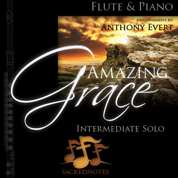 sacred-notes-amazing-grace-flute-piano-thumb